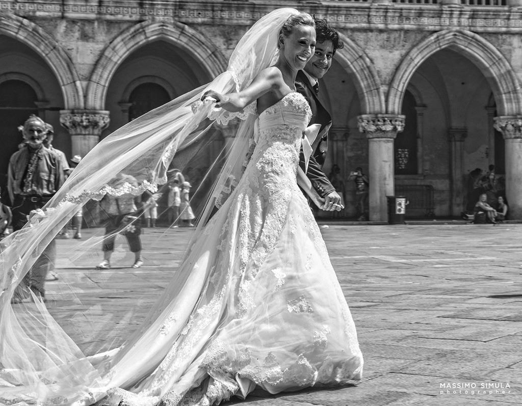 Eleonora-e-Giorgio_Venezia_-luglio-2013-21