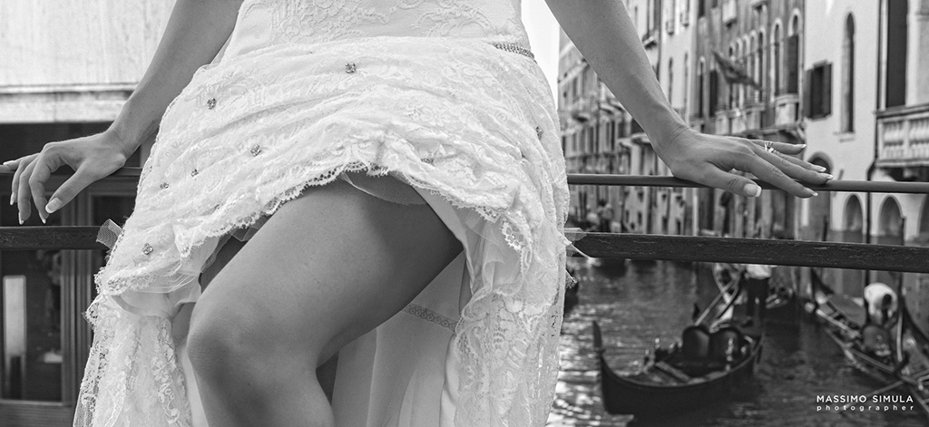Eleonora-e-Giorgio_Venezia_-luglio-2013-41