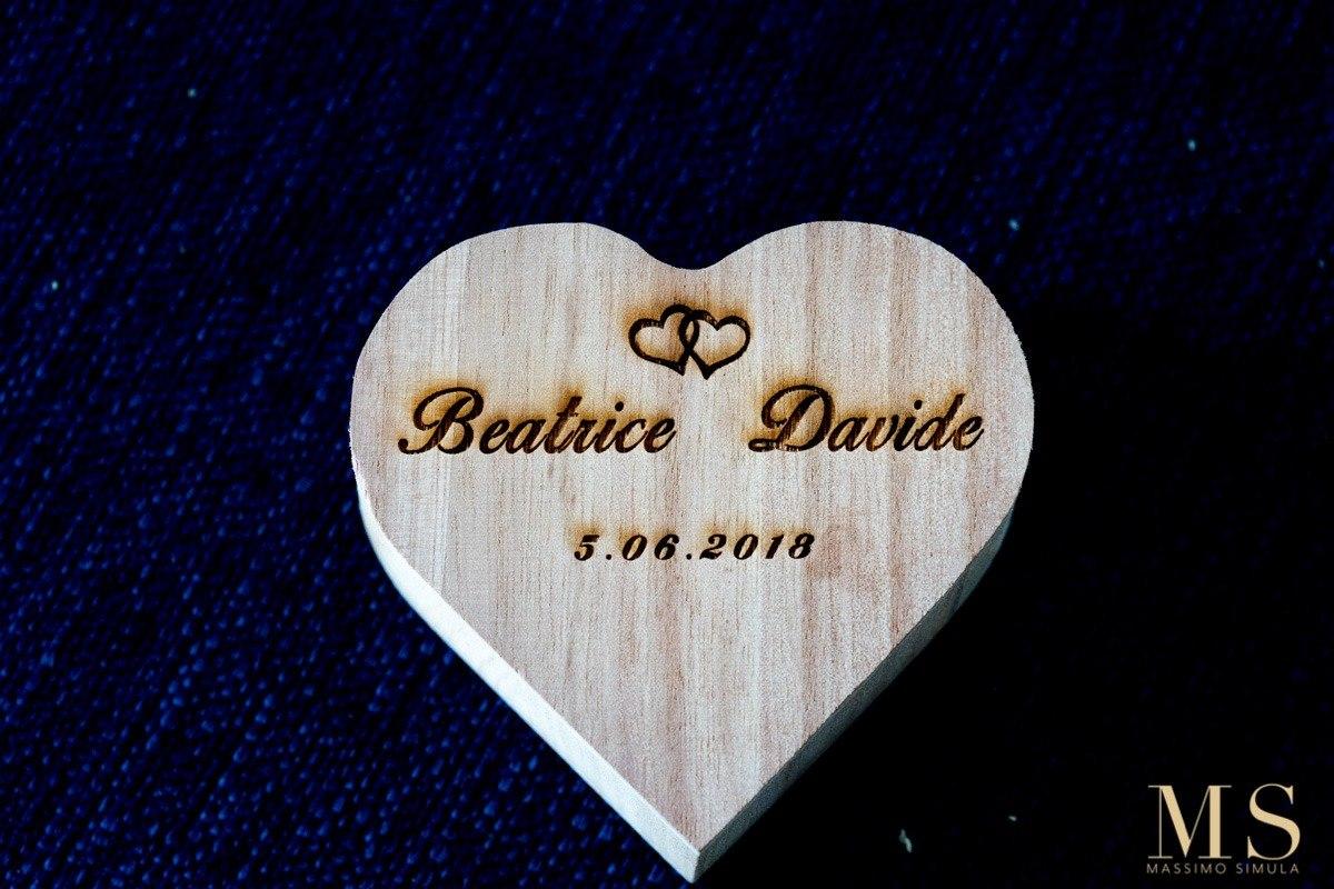 Beatrice-e-Davide-01