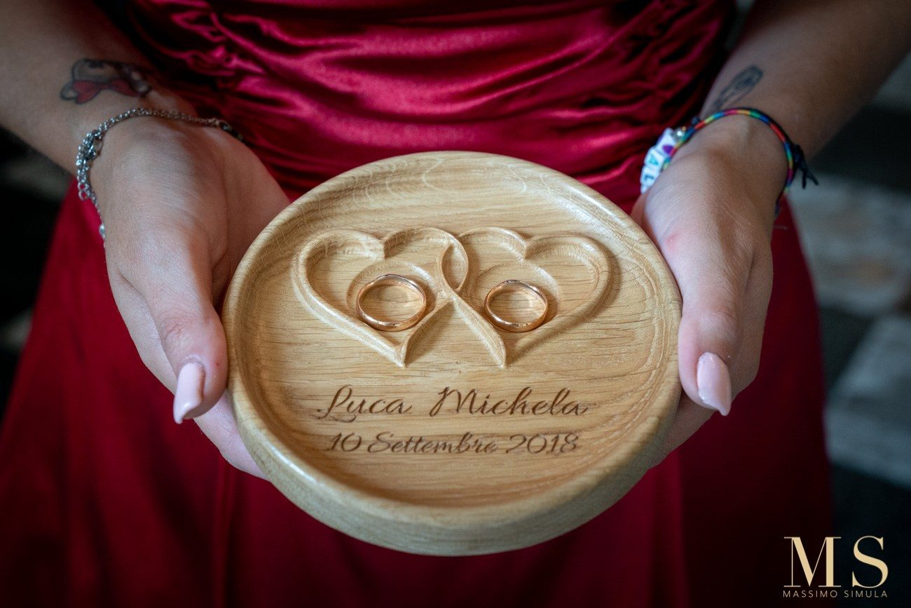 Michela-e-Luca-19